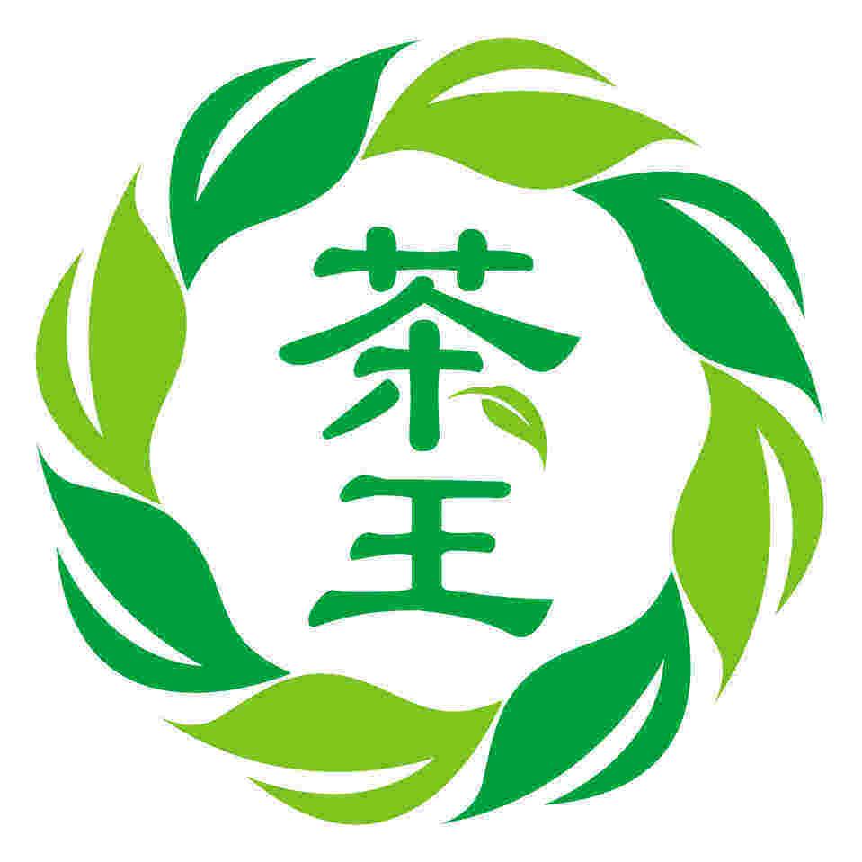 北京茶王生物科技有限公司
