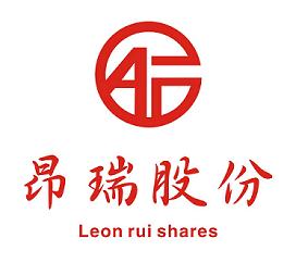 重庆昂瑞安全技术有限公司