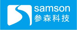 北京参森科技有限公司