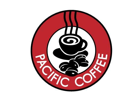 华润太平洋餐饮管理(北京)有限公司