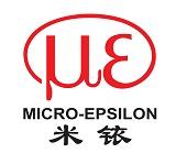 米铱(北京)测试技术有限公司