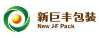 山東新巨豐科技包裝股份有限公司