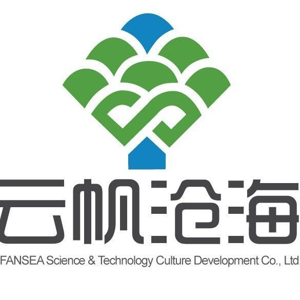 北京云帆沧海安全防范技术有限公司