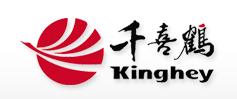 河北千喜鹤饮食股份有限公司西南分公司
