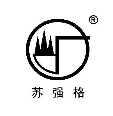 浙江苏强格液压股份有限公司