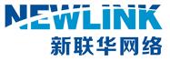河南新联华网络技术有限公司