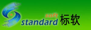 北京标软信息技术有限公司