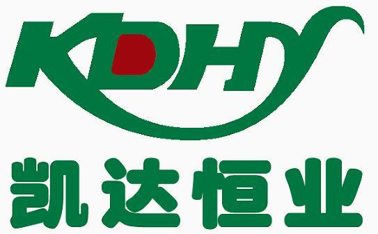 北京凯达恒业农业技术开发有限公司