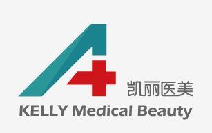 北京凱麗醫美醫院管理有限公司