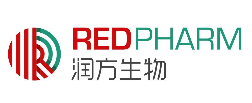 润方(北京)生物科技有限公司