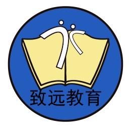 蚌埠明一致远教育咨询有限公司