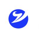 安徽润心水处理设备有限公司