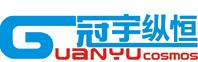 郑州冠宇纵恒科技有限公司