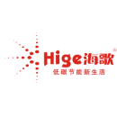 郑州海歌暖通设备有限公司
