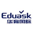 北京华育网科技发展有限公司
