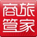 上海际珂信息科技有限公司
