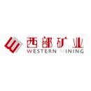 西部矿业集团有限公司