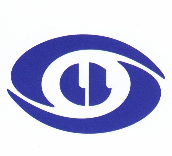 江苏兰陵化工集团有限公司
