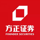 方正证券股份有限公司南宁衡阳西路证券营业部