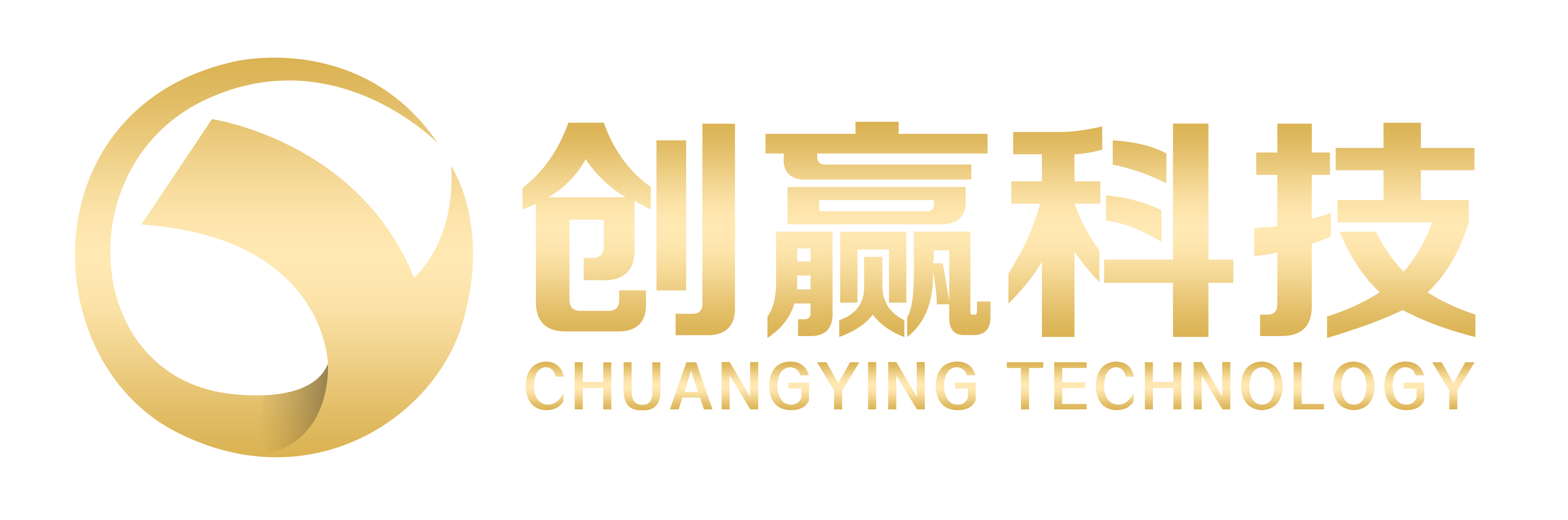 广州市创赢电子产品有限公司