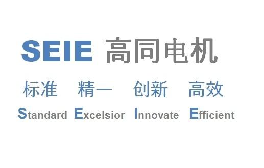 东莞市高同电机有限公司