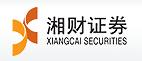 湘财证券股份有限公司郴州拥军路证券营业部