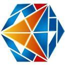 北京濟安金信科技有限公司