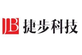 河南捷步电子科技有限公司