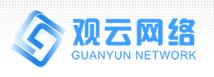 杭州观云网络科技有限公司