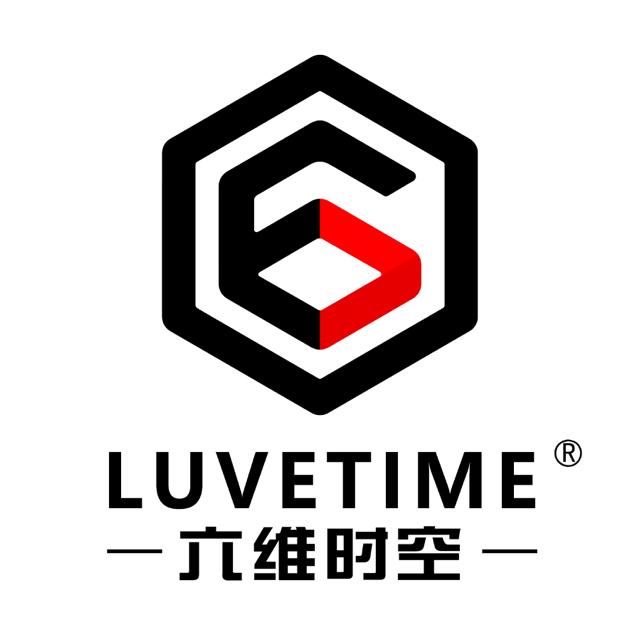 安徽六维时空数字科技有限公司