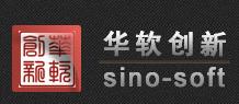 武汉华软创新数码科技有限公司