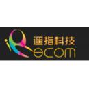 杭州遥指科技有限公司