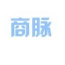 廣州商脈網絡科技有限公司