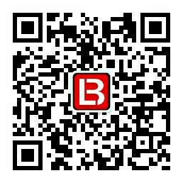 忻州市宝隆机电设备有限公司