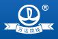 萬達電影股份有限公司天津共享服務分公司