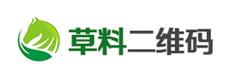 宁波邻家网络科技有限公司