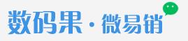 广州市菲拓网络科技有限公司