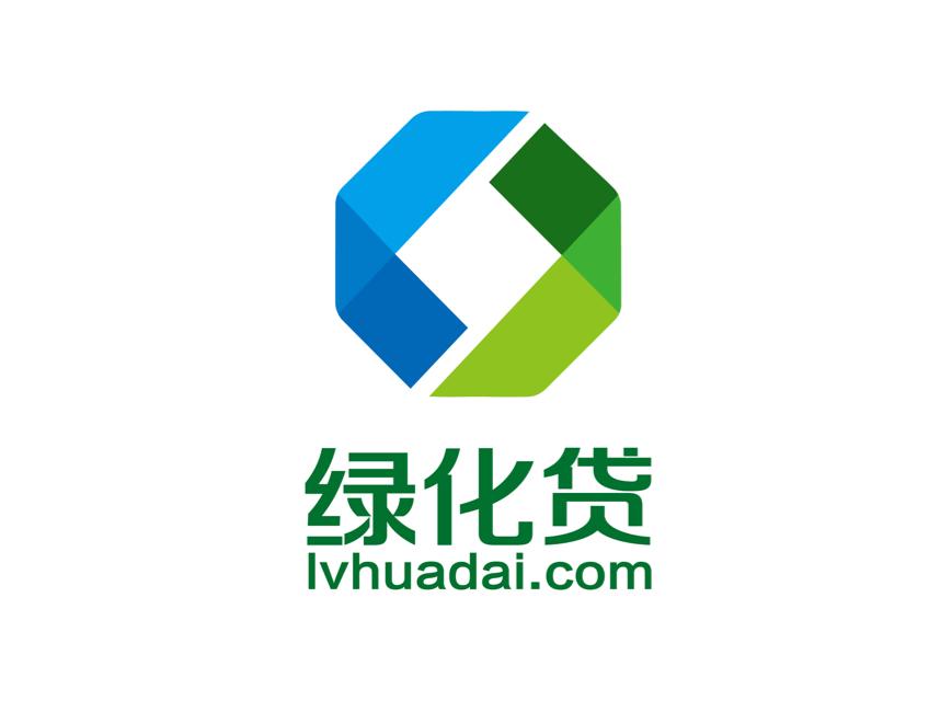 深圳前海惠德金融信息服务有限公司