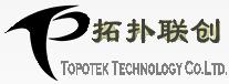 拓扑联创(北京)科技有限公司