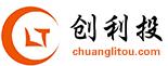 北京创利投网络科技有限公司
