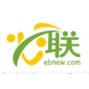 必联(北京)电子商务科技有限公司