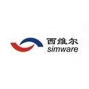 廣州西維爾計算機系統有限公司