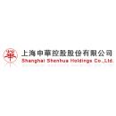 上海申华控股股份有限公司