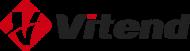 句容市微腾软件开发有限公司