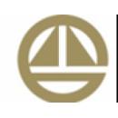 中国葛洲坝集团机电建设有限公司藏木水电站机电安装项目部