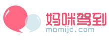 上海拿努网络科技有限公司合肥分公司