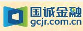 杭州通融网络科技有限公司