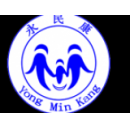 北京永民康医药技术有限公司