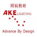江门市阿科照明电器有限公司