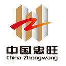 天津忠旺铝业有限公司